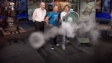 Toroidal Vortex Gun 07 SCREEN RES