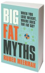 Big Fat Myths - Cover - Tiny
